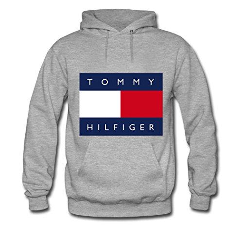 christinaitchel-mens-tommy-hilfiger-stylish-kapuzenpullover-hoodie-sweatshirt-x-large-gray