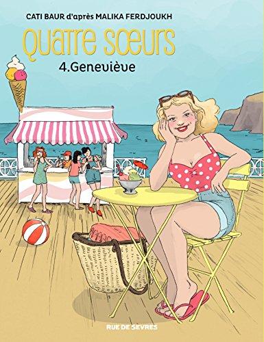 "<a href=""/node/170507"">Geneviève</a>"