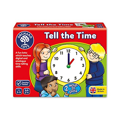 orchard-toys-die-uhrzeit-ablesen-spiel-tell-the-time-lotto