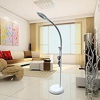 MeiDa LED kalten Licht Lupe Schönheit Lampe leuchtenden Lampen und Tattoo Schönheit Lupe Lampe preisvergleich bei billige-tabletten.eu