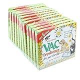 Best Ambientadores para mascotas - Radvac Universal Vac Extra Fuerza discos ambientador Spring Review