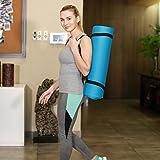 diMio Yogamatte / Pilatesmatte - 7