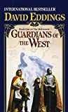 Guardians of the West (The Malloreon, Band 1)
