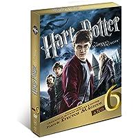 Harry Potter Y El Misterio Del Príncipe. Nueva Edición Con Libro