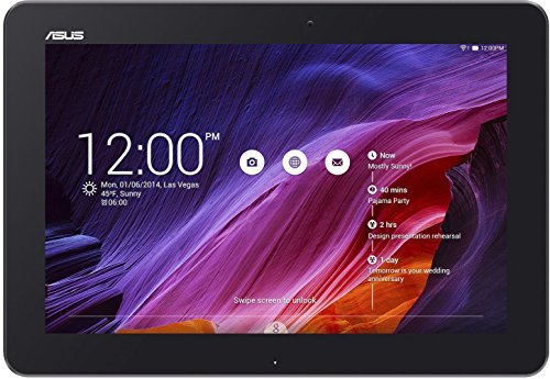 asus-me103k-6a005a-2565-cm-101-zoll-tablet-pc-qualcomm-snapdragon-s4-15ghz-1gb-ram-16gb-hdd-adreno-3