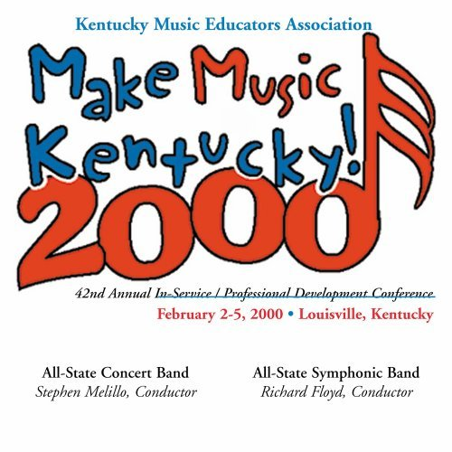 2000-kmea-all-state-concert-and-symphonic-bands-by-all-state-concert-and-symphonic-bands