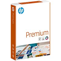 HP Papers CHP852 - Papel premium (A4, 90 g/m²)