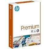HP Premium CHP852 Papier FSC, 90g/m2, A4, Paket zu 500 Bogen/Blatt weiß