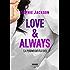 Love & Always (Life): A pound of flesh #1.5