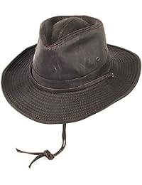 be87c824c3ff0 Amazon.es  Village Hats - Sombreros de vestir   Sombreros y gorras  Ropa