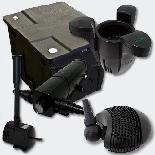 juego-de-filtros-filtro-para-estanque-12000-l-18-w-clarificador-uv-155-w-bomba-para-fuentes-bomba-sk