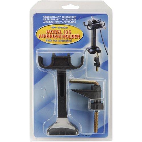 badger-airbrush-can-propel-small-300ml-ba300