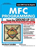 MFC Programming : From the Ground Up 2nd Edition price comparison at Flipkart, Amazon, Crossword, Uread, Bookadda, Landmark, Homeshop18