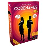 Unbekannt Czech Games Edition cge00046Non Code Names XXL, Jeu