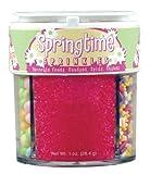 Fox Run Six Cell Springtime sugar-sprink...