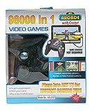 Aaryan Enterprise Video Game With Tv Operator