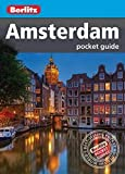 Berlitz: Amsterdam Pocket Guide (Berlitz Pocket Guides)