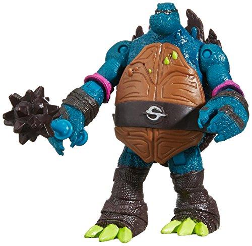 TMNT Teenage Mutant Ninja Turtles 14090543  Basis Figur, (Turtles Ninja Tmnt)