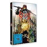 Karas - Die komplette Serie - DVD