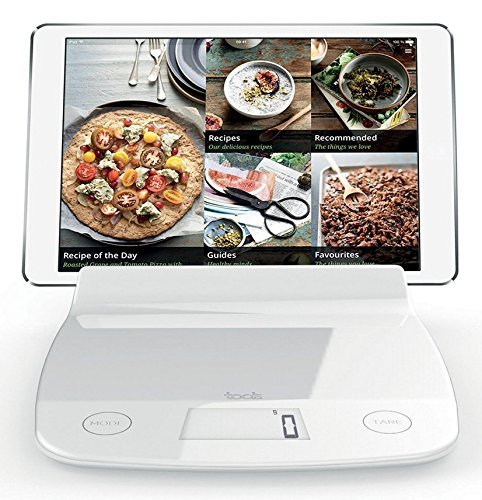 Aubecq 001021 Balance Ipad Plastique