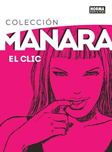 coleccion-manara-1-el-clic-edicion-integral-coleccion-manara