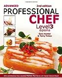 Advanced Professional Chef: Diploma Level 3