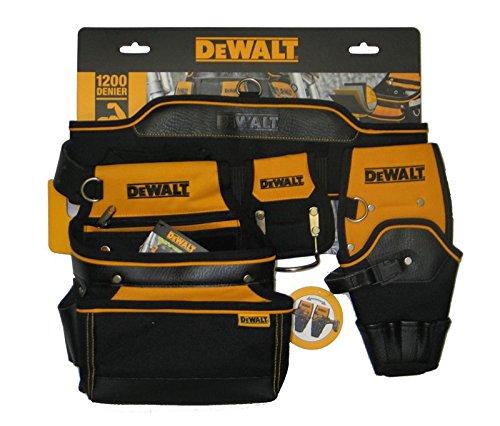 dewalt-dew175552-tool-belts-and-carpenters-aprons