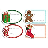 Susy Card 40014395 regalo de Pegatina