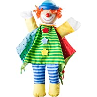Small Foot - 10235 - Marionnette - Clown