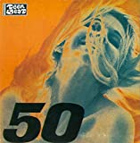 Teenbeat 50 [Vinyl LP] -