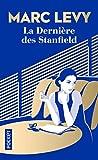 La Dernière des Stanfield - COLLECTOR - Pocket - 31/10/2018