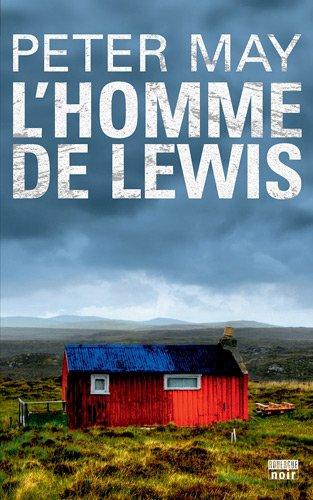 """<a href=""""/node/3939"""">L'homme de Lewis</a>"""