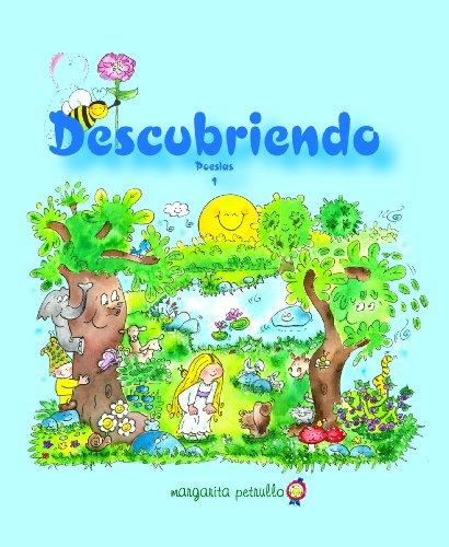 Descubriendo (Cuidemos la Vida) por Margarita Petrullo