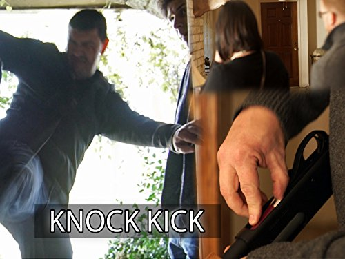 Knock Kick -