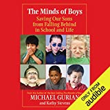 Michael Gurian's blockbuster best seller The Wonder of Boys is the bible for mothers, fathers, and educators on how to understand and raise boys. It has sold over 400,000 copies, been translated into 17 languages, and sells over 25,000 every year, wh...