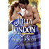 Wild Wicked Scot (The Highland Grooms, Book 1)