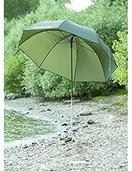Parapluie de pêcheur de 2,5m Balzer