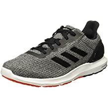 innovative design ffe85 051dc adidas Cosmic 2, Zapatillas de Running para Hombre