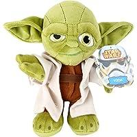 "Hama 5594 - Peluche Star Wars ""Yoda"" (Tela) (+0 Años)"