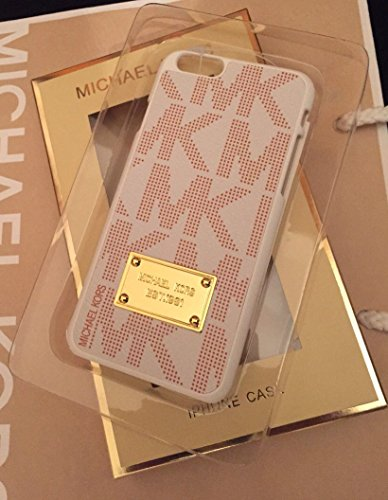michael-kors-iphone-6-hulle-weiss-roseneu