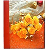 Natraj 200 Pocket 5 X 7 inch Album