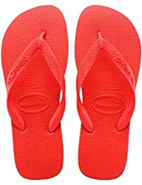 Havaianas Tongs Homme/Femme Top