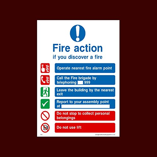 fire-action-if-you-discover-a-fire-call-the-fire-brigade-on-999-plastic-sign-fire-assembly-point-bre