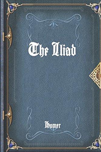 the-iliad
