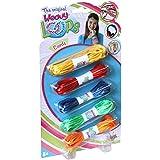 Splash Toys - 30497 - Kit De Loisirs Créatifs - Weavy Loops - Cordes- modèles aléatoire