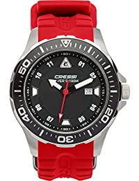 939ec4d850eb Amazon.es  diver watch  Relojes
