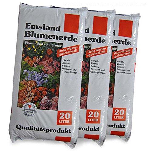 emsland-tierra-para-macetas-60l-3x-20litros