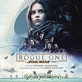 Rogue One: A Star Wars Story (Original Soundtrack) - Walt Disney Records - amazon.it