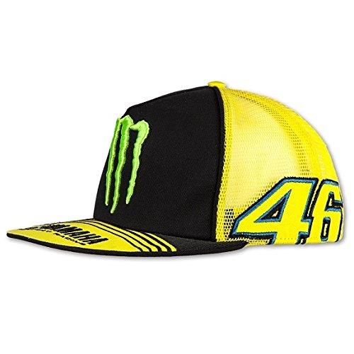 vr46-valentino-rossi-motogp-monster-energy-yamaha-trucker-cap-sponsor-giallo