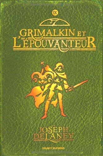 """<a href=""""/node/48600"""">Grimalkin et l'Épouvanteur</a>"""
